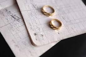 میزان ازدواج هر سال 5 درصد کم می شود
