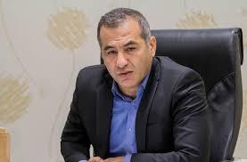 مجوز قطع درختان بلوار 29 بهمن به دستمان نرسیده است