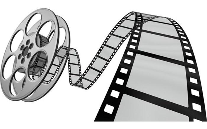 چشم انداز بین المللی در انتظار جشنواره فیلم تبریز