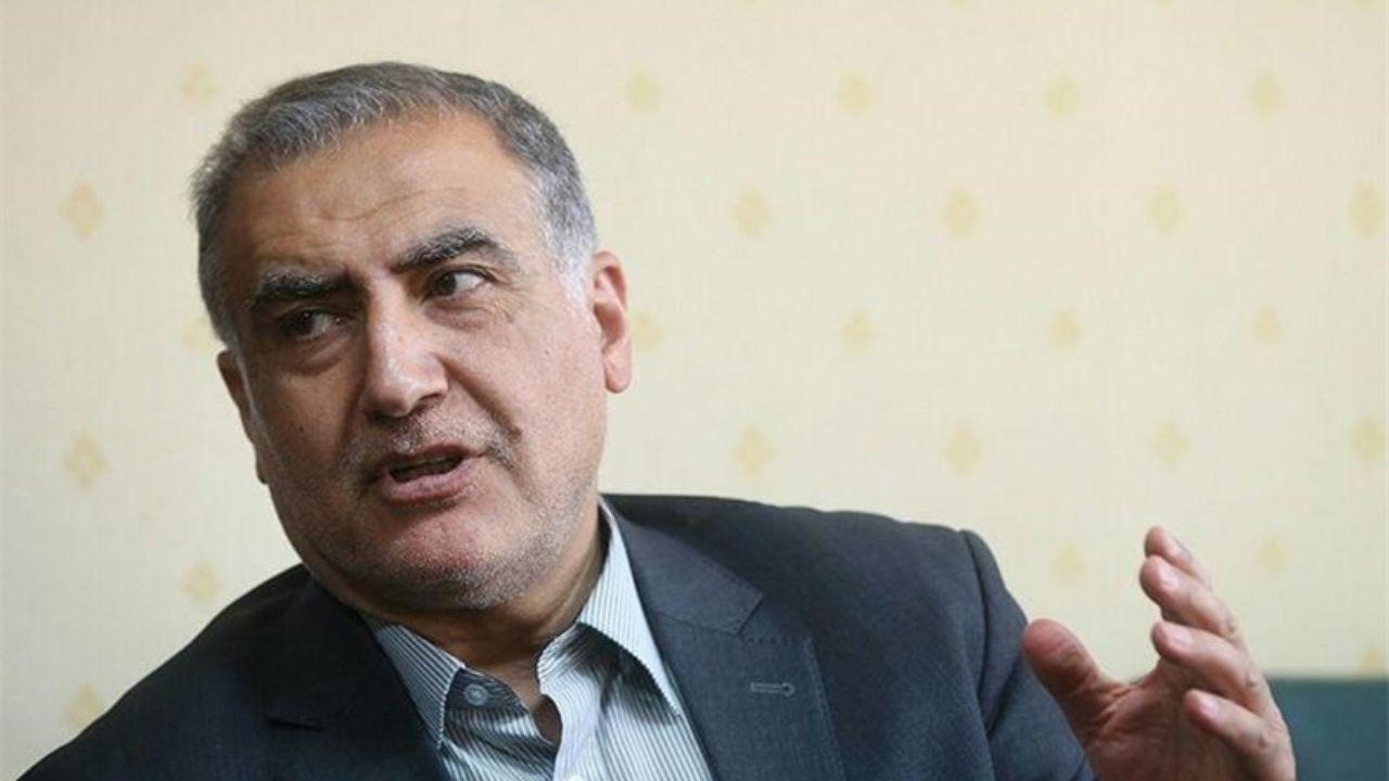 تائید حکم پرونده فساد شورای تبریز در شعبه هم عرض