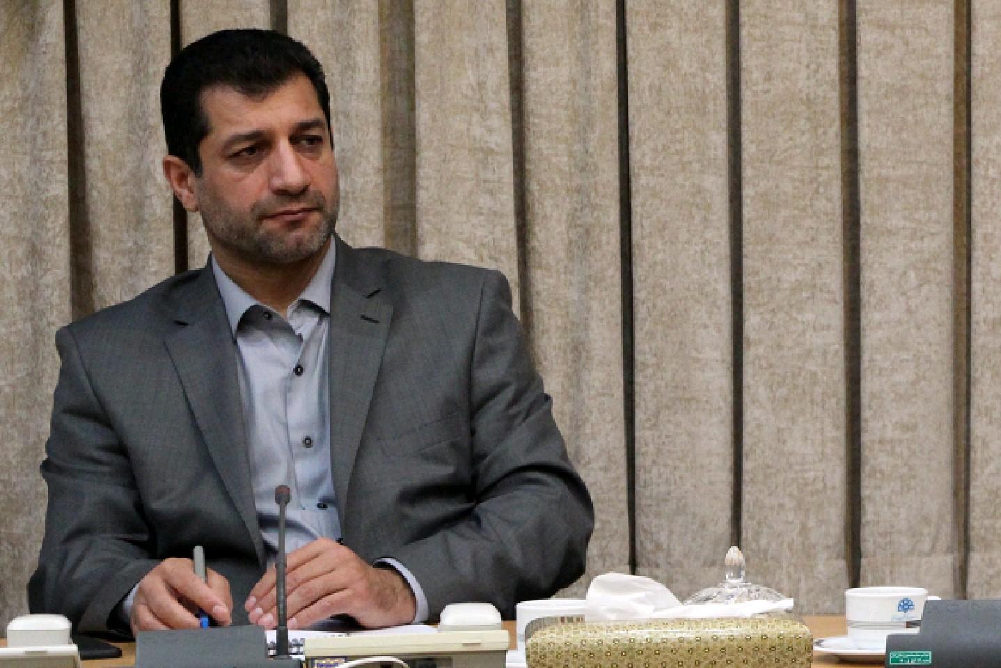 تبیین رویکردها و برنامه های جدید در صدا و سیمای آذربایجان شرقی