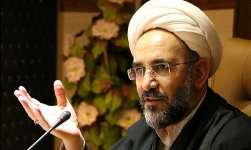 حکم تعدادی از محکومین پرونده فساد مالی شورای شهر و شهرداری تبریز در حال اجراست