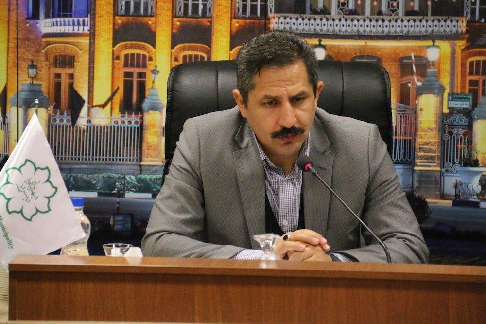از سیستم جداگرلرزه ای در ساختمان های تبریز استفاده خواهیم کرد