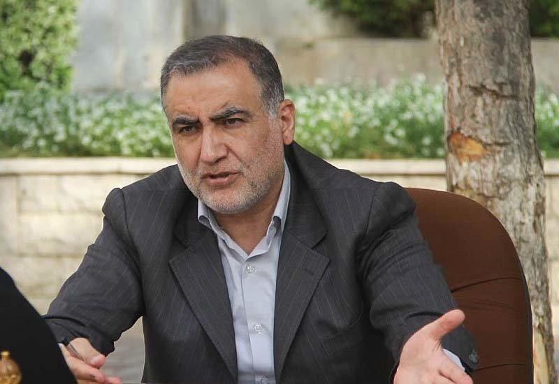 بیگی: نیروی انتظامی باید در راستای حقوق شهروندی گام بردارد