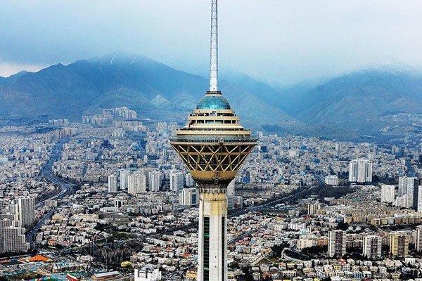 """گسل """"شمال تهران"""" زیر پای واحد علوم و تحقیقات"""