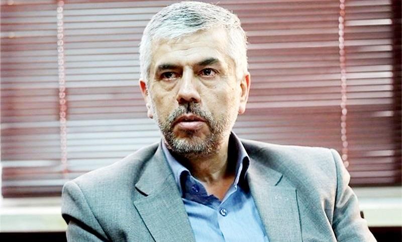 به تبریز ۲۰۱۸ در سطح ملی بی توجهی شد