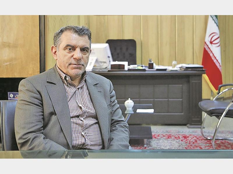 آیا استعفای رئیس سازمان خصوصیسازی پذیرفته میشود؟