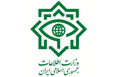 دستگیری 25 نفر از عوامل اخلال در نظام ارزی توسط وزارت اطلاعات