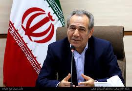 اهتمام مدیران ارشد استان برای تبدیل تبریز به شهر هوشمند