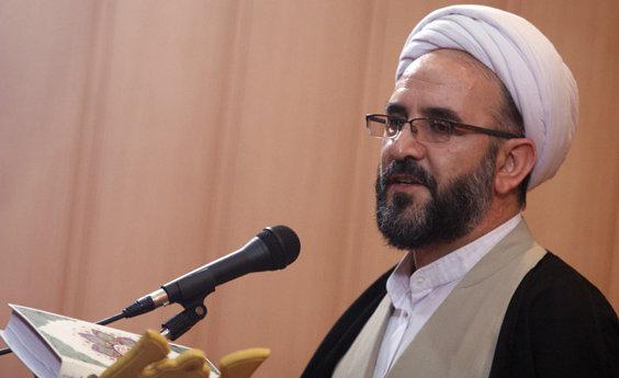 پرونده خانم عضو شورای شهر تبریز همچنان مفتوح است