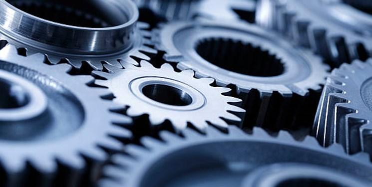 چرخش مجلس از یک تصمیم و چوبی که همچنان لای چرخ تولید ماند