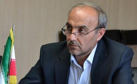 پیام تبریک رئیس دانشگاه علوم پزشکی تبریز به مناسبت روز پرستار
