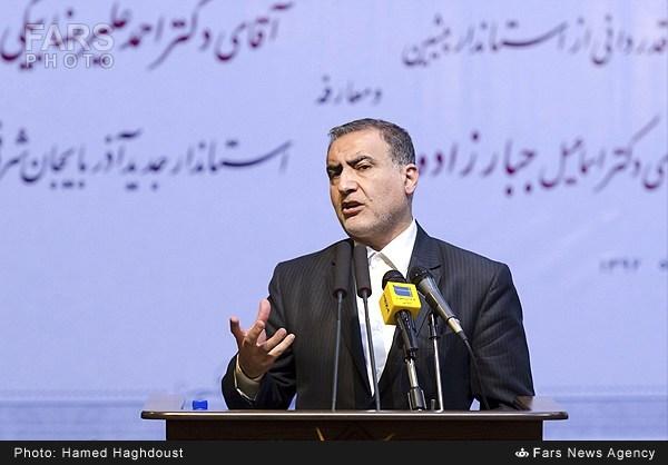 با استانیشدن انتخابات دسترسی مردم به نمایندگان قطع میشود