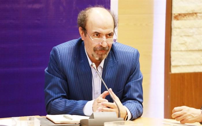 آذربایجانشرقی در پایبندی به قوانین و مقررات جزو بهترینها است