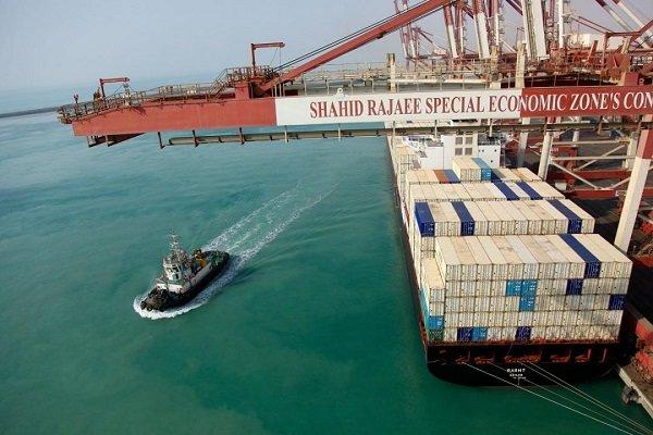 چالش های بازگشت ارز حاصل از صادرات