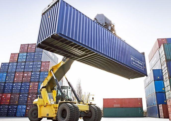 افزایش هفت درصدی صادرات غیر نفتی در 9 ماهه سال جاری