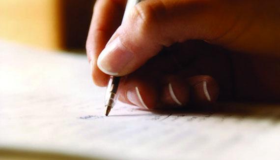 نامه برخی از تشکلهای دانشجویی استان به رئیس مجلس در خصوص پرونده نماینده ملکان
