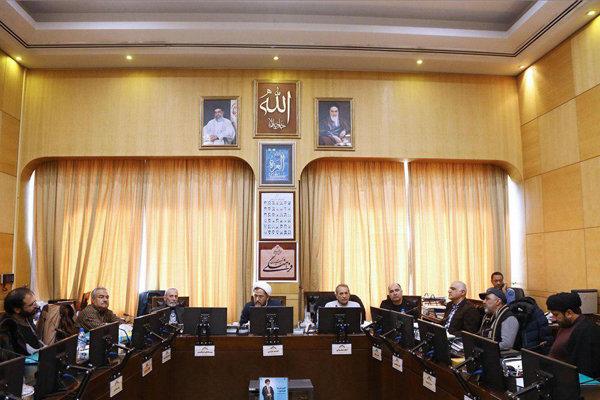 جزییات دیدار یک صنف با نمایندگان مجلس