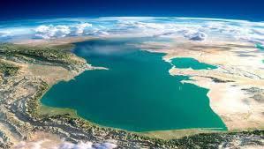 دریای خزر به سرنوشت دریاچه ارومیه گرفتار می شود؟
