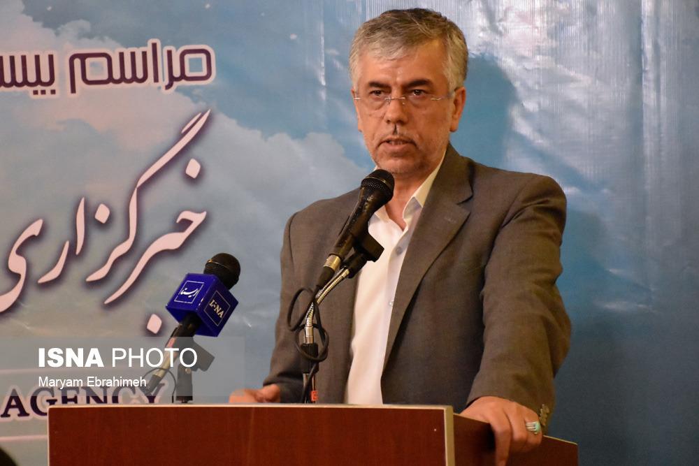 موضوعات ملی با استانی شدن انتخابات مجلس در اولویت قرار میگیرد