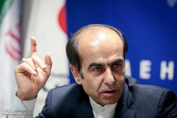 استانی شدن انتخابات سطح مجلس را ارتقا میدهد
