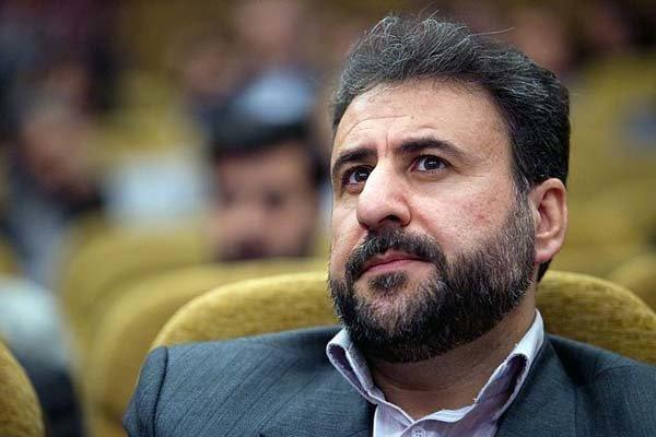 تعویق بررسی «پالرمو» در مجمع تشخیص به دلایل فنی بود نه سیاسی