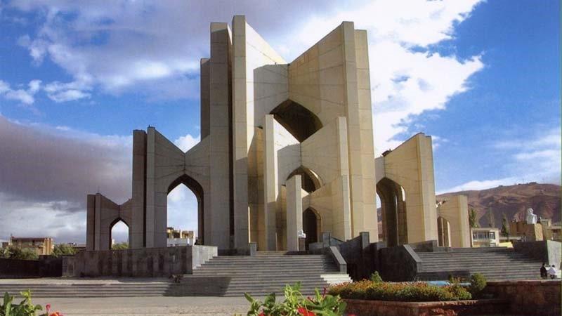 جای خالی نمادهای تبریز بر اسکناس ها