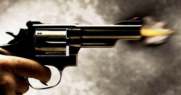 جزئیات تیراندازی و قتل در اسکو