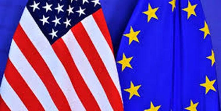 باز شدن مشت اروپا در برابر ایران/تکرار استراتژی چماق و هویج با محوریت تحریم و SPV