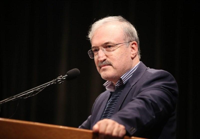 زمان جلسه رأی اعتماد به وزیر پیشنهادی بهداشت تغییر کرد