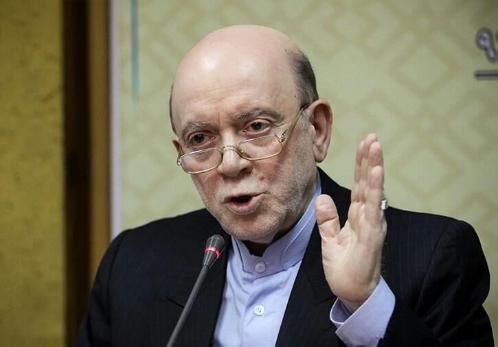رئیس جمهور درگذشت «محمدنبی حبیبی» را تسلیت گفت