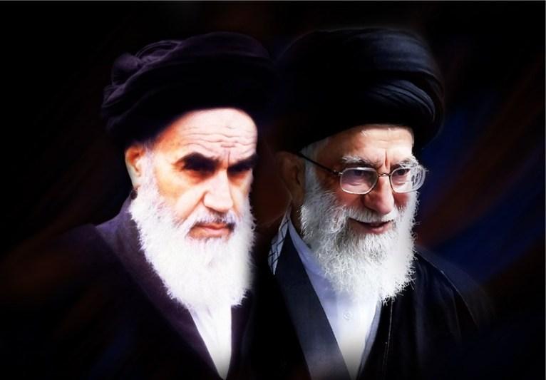 اهداف و آرمان های انقلاب اسلامی، در کلام امام و رهبری