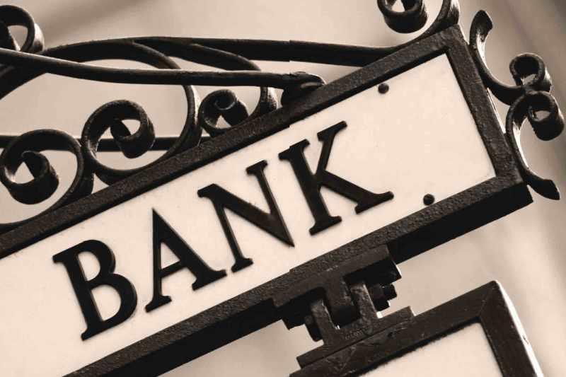 ایران و سوریه بانک مشترک در دمشق تاسیس می کنند