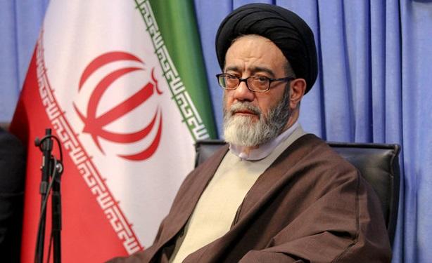 امام جمعه تبریز از وضعیت کارخانه ماشین سازی ابراز نگرانی کرد