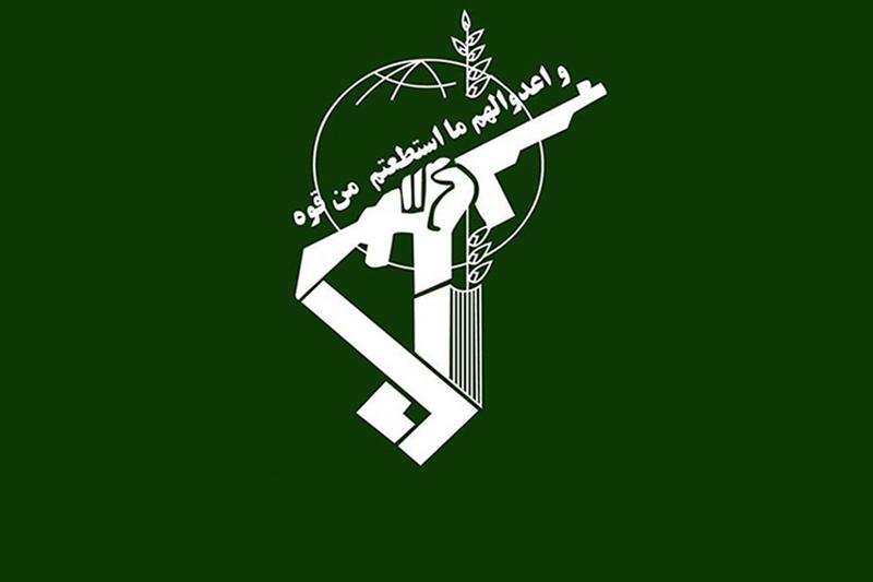 حادثه تروریستی در نیکشهر
