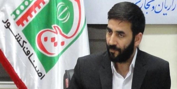 صفهای گوشت در شأن مردم نیست/ دولت طرح بسیج اصناف در توزیع کالاهای اساسی را اجرا کند