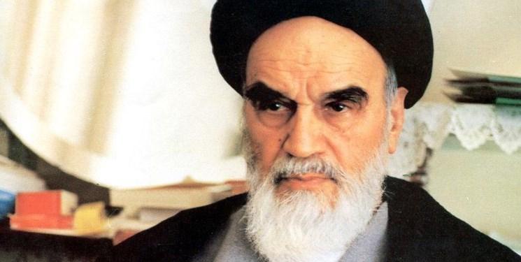 ما هر چه داریم از امام خمینی(ره) است/ برگزاری مراسم ارتحال امام خمینی(ره) در کاخ صدام