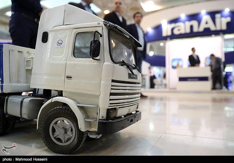 جهش ۳۲ رتبهای ایران در حملونقل و لجستیک دنیا طی ۳ سال