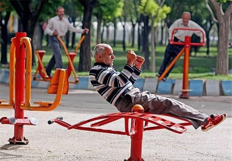 امید به زندگی ایرانیها از ۱۳۰ کشور دنیا بیشتر شد