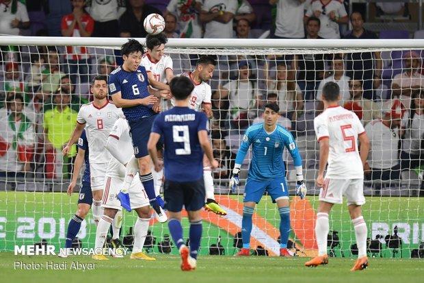 فوتبال ایران به بزرگتر از کیروش نیاز دارد/ رشد چشمگیری نداشتیم