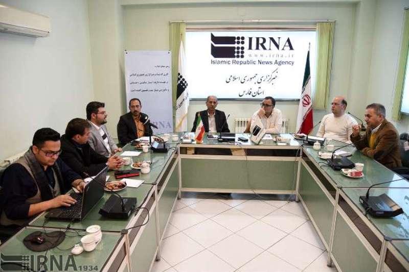 شکوفایی ادیان الهی در پرتو انقلاب اسلامی