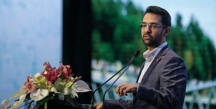 صدای ایرانیان به زودی در فضا طنینانداز میشود/پرتاب ماهواره دوستی با دقت ۱۰ متر