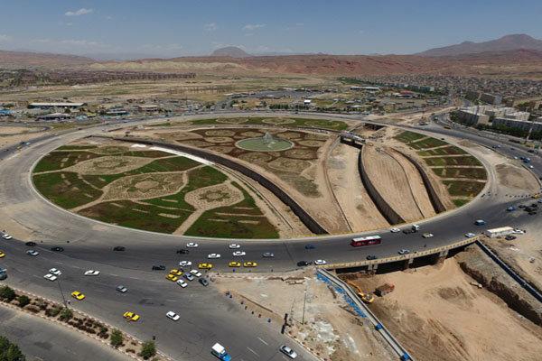 پای «پروژه میدان آذربایجان» به کمیسیون اصل 90 باز میشود