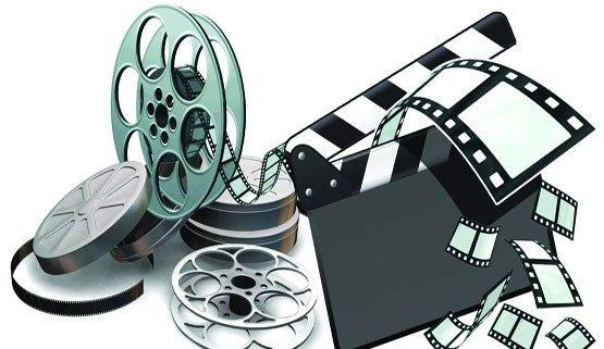 جشنواره فیلم تبریز تعطیل شدنی نیست