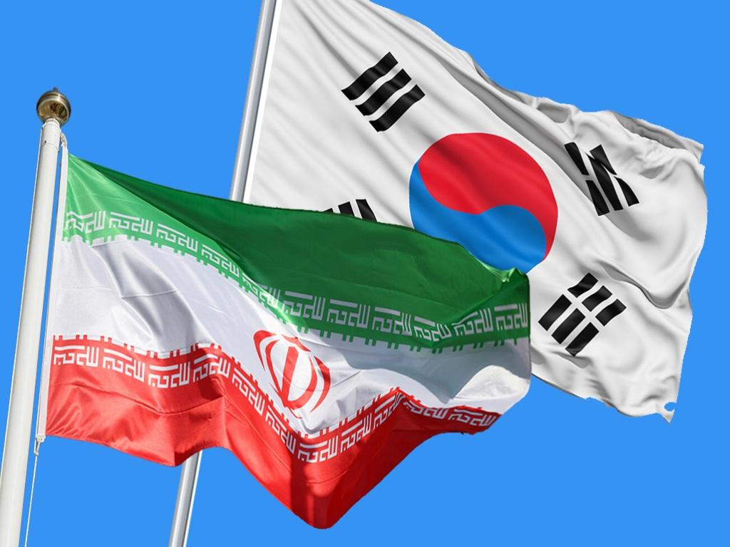 شرکت های کره ای خرید میعانات گازی ایران را از سر می گیرند
