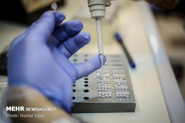 کسب دانش فنی ۱۰داروی جدید بیوتکنولوژی/جایگاه دوم آسیا بعد از ژاپن