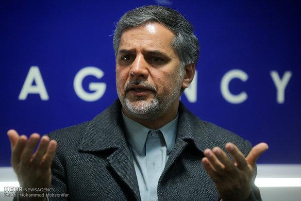ایران به هیچ وجه شروط اروپا برای «اینستکس» نمیپذیرد
