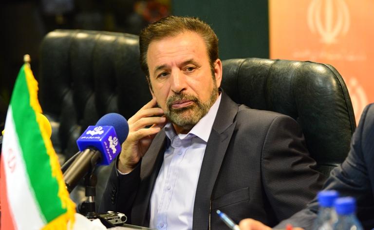 فعالیتهای موشکی ایران بامقررات بینالمللی مغایرت ندارد