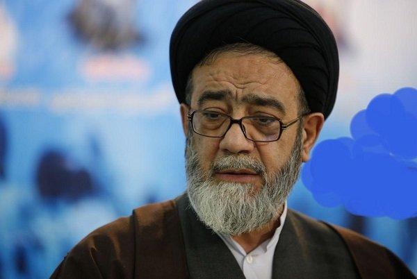 صدور انقلاب اسلامی به معنای واقعی کلمه انجام شده است
