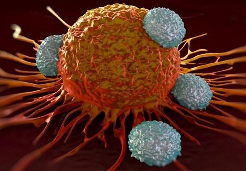 ۶ داروی درمان سرطان تا پایان سال رونمایی میشود